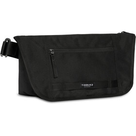 Timbuk2 Catapult Borsello, jet black